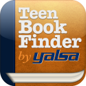 YALSA's Teen Book Finder