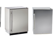 [2016] Best Rated Compact Outdoor Refrigerators - Top Ratings and Reviews - Tackk