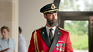 Ad of the Day: Captain Obvious Stars in the Ultimate Skippable Ad for Hotels.com