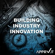 ICt Strategies - Growth in Building Trade - Approve It HQ