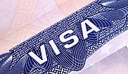USA Visa Success Rate | Study In USA