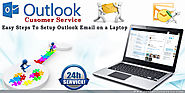 Outlook Customer Support & Service Phone Number