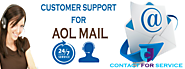AOL Customer Service & Support Number | AOL Help