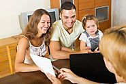 Installment Payday Loans Get Quick Response For Your Financial Needs