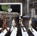 4 Things Star Wars Taught Us About Social Media