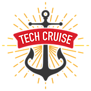 About Tech Cruise 2016