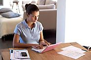 Cash Loans Today- Viable Finance To Fulfill Unwanted Fiscal Needs And Desires