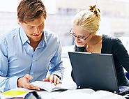 Same Day Cash Loans – Fantastic Solution of Your Fiscal Complexity