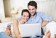 Doorstep Payday Loans Real Finances For Your Dream Needs