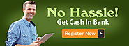 Installment Loans for Low Credit With Same Day Application Approval Using Online Mode