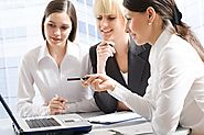 Installment Loans For Bad Credit- Get Payday Loans Support With Flexible Repayment Option