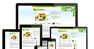 How Can Responsive Website Design Be a Big Win for Business Websites?