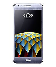 LG X Cam K580i Mobile Phones Price in India | Shop Online at poorvikamobile.com