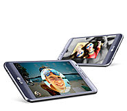 LG X Cam K580i Mobile Phones | Best Online Shop at poorvikamobile.com