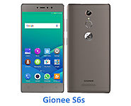 Gionee S6S Phone Reviews | Shop on poorvikamobile.com