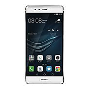Huawei P9 Mobile Price in India | Shop on poorvikamobile.com