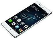 Pre-Book Affordable Smartphone - Huawei P9 Online at poorvikamobile.com