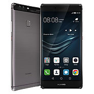 New Huawei P9 Pre Order Deals and Offers at poorvikamobile.com