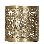 Buy Votive Candle Holder - Fos Lighting