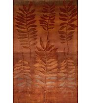 Buy TransOcean SEVILLE Suzanie(9674/12) Neutral Rug at Lowest Price