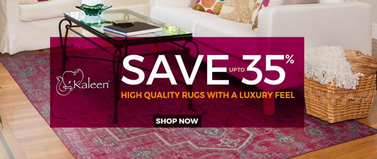 Headline for Rugs for sale