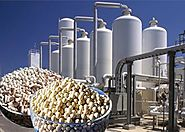 Most useful application of molecular sieve 3A