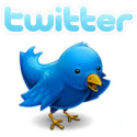 Get rid of the protected tweets function