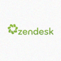 Zendesk.com | Customer Service Software | Support Ticket System