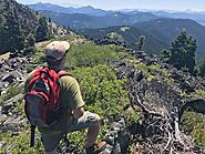 Celebrating 20 years of conservation in the Klamath-Siskiyou