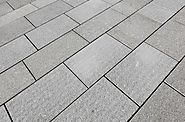 Give Beautiful Look to your Property with a Bluestone Pavers