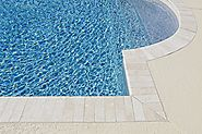 Objectives Behind Swimming Pool Coping