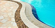Differentiating Style Statements with Various Forms of Pool Pavers