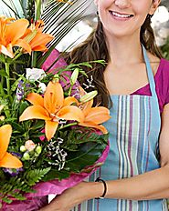 Make Occasions More Special by Ordering Flowers Online