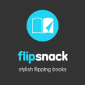 FlipSnack | PDF to Flash page flip - flipping book software