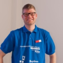 SharePoint Online with Jasper Oosterveld