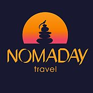 Make Your Trip Special - Nomaday Travel