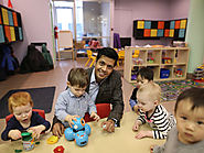 Councillors seek more childcare spaces despite downturn