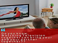32 Inch Flat Screen TV: Expand Your Experience With The Mentioned Device! - PdfSR.com