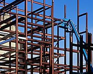 Tips for Estimating Structural Steel