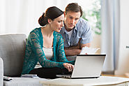 Next Day Payout Loans- Speedy Cash Assistance To Cope With Temporary Fiscal Stress