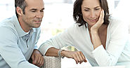 Same Day Payout Loans- Greatest Cash Support To Quickly Combat Sudden Fiscal Distress