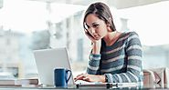 Instant Payday Loans For Small Fiscal Crisis!