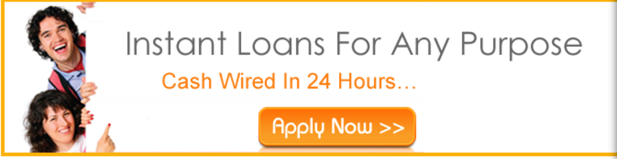Headline for Same Day Payout Loans