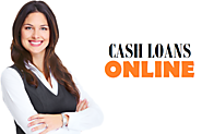 Get Cash Loans Online Today Without Any Application Fee