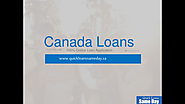 Fast Cash Loans Today With Less Trouble Through Online Mode