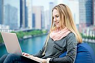 Weekend Payday Loans- Get Same Day Payday Loans Help To Fulfill Your Quick Cash Needs