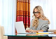 Get Same Day Loans Canada Online Help To Solve Your Quick Cash Needs