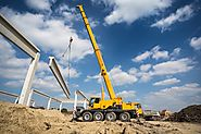 Crane for Sale: Important Pre-requisites