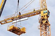 Jib Cranes for Sale – A Comprehensive Support Crane