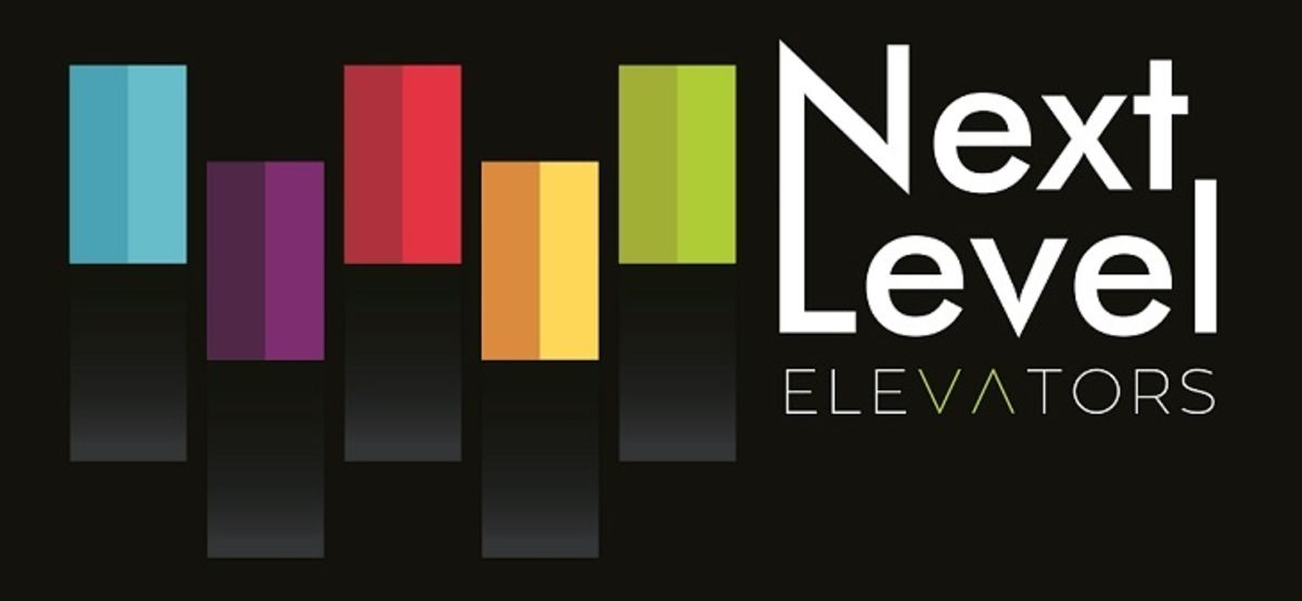 Headline for Elevators For Sale - NextLevelElevators